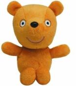 46178 - Peppa Baby Teddybaer 1