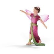 Schleich Magnolia Elf Playset