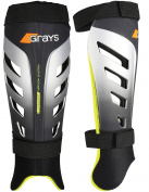 Greys G800 Hypervent Field Hockey Shinguards