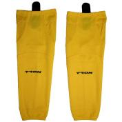 Tron SK100 Dry Fit Ice Hockey Socks