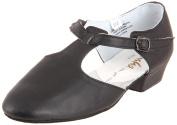 Sansha Women's Diva Dance Shoe
