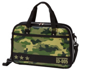"""Witness and suitable for AF50-CF calligraphy (calligraphy set) camouflage elementary school boys and girls"