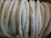 1.7cm Cotton piping By The Yard