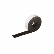 Silverline 25mm X 3m Flexible Magnetic Tape Automotive - 703514