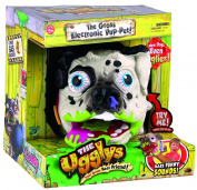 Ugglys The Electronic Pet Styles Vary