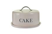 Garden Trading Cake Dome - Stone