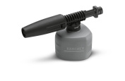 Kärcher Foam Nozzle With 0.3l Container