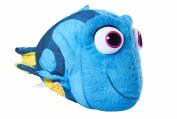 Finding Dory Dory Whispering Waves Plush Toys