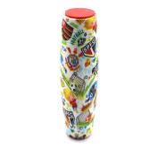 Fidget Toys,LINGERY Fashion Finger Toys . Rollver Desktop Flip Toy Fidget Stick Relieve Stress Anti Stress Toy