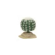 Happy Pet Products Komodo Barrel Cactus 9cm