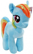 My Little Pony 3.7m Plush - Rainbow Dash