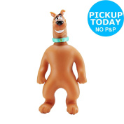 Mini Stretch Scooby. From The Official Argos Shop On