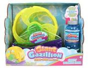 "Gazillion 91850cm giant Bubble Mill"" Toy"