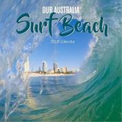 Our Australia