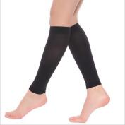 Compression Socks & Stovepipe Stockings Slimming Leggings for Women -1280D Grade Pregnancy Socks 20-30mmHg-30-40mmHg,Treatment For Swelling,Varicose Veins