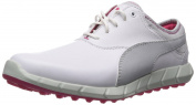 Puma Women's Ignite Wmns Golf Shoe