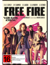 FREE FIRE [Region 4]