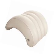 Intex Purespa Head Rest Headrest 39 X 30 X 23 Cm Fast .