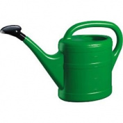 5l Small Green Watering Can - Essential 5 Litre Stewart 2463019