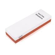 Horntide 1000/6000 Grit Combination Whetstone 18cm Corundum Waterstone Dual-si