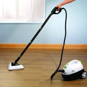 Morphy Richards 720004 Grimebuster Tank Steam Cleaner