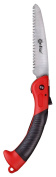 Turbocut Folding Pruning Saw 150mm