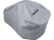 Champion Traps and Targets Wheely Bird/ Workhorse Trap Cover, Grey,