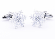 Ducomi Cufflinks – the Greatest Collection of Cufflinks Vol. 3 -