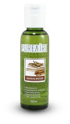 Pureaire Sandalwood 100ml Fragrance Essence For Air Purifier Anti Bacterial
