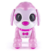 Zoomer Zupps Tiny Interactive Pups One Supplied You Choose