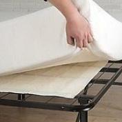 Atr Non-slip Rug Underlay Carpet Gripper Mat- Non-adhesive Shelf Liner And