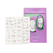 (6 Pack) ETUDE HOUSE Body Spot Patch