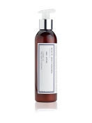 Beaute Mediterranea Apple Stem Cells Daily Shampoo 1L