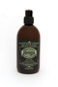 Olive Oil Soap Natural Body Black