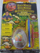 Dino World Fossil Kit - 6 Styles to Choose From