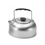 Easy Camp 0.9l Aluminium Compact Kettle