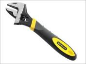 Stanley 090947 Maxsteel Adjustable Spanner Wrench 150mm