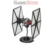 Revell First Order Special Forces Tie Fighter Snap Kit - Toys