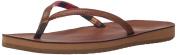 Freewaters Women's Charlie Flip Flop Sandal