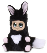 "Bush Baby World 5860cm Dreamstars Kojo"" Plush Toy"