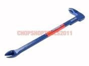 Vaughan Vaubc14 Bc14 Bear Claw Nail Puller 370mm
