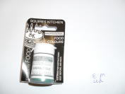 Squires Kitchen Designer Edible Dust Powder Food Colouring 4g For Cake Icing