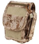 Flyye Duty waist pack AOR1 500D Cordura FY-BG-G001-R1