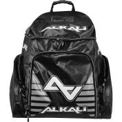Alkali RPD Max+ Hockey Backpack Bag