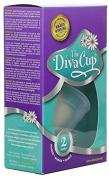 Diva Cup Model 2