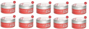 Totex Hair Styling Wax Extra Strong 150ml