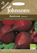 Johnsons Uk/jo/ve Organic Beetroot Detroit 2