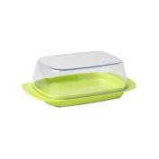 Rosti Mepal - 106093591200 - Beurrier - Eos Vert Lime Green