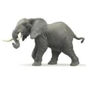 Papo - Elephant