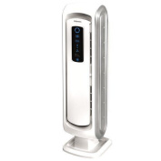 Aeramax Baby Db5 Air Purifier, Allergy Uk Approved